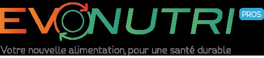 logo_evonutri