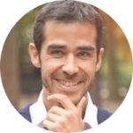 Anthony Berthou - La Nutrition Positive