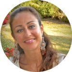 Juliette Mellentin - Consultation