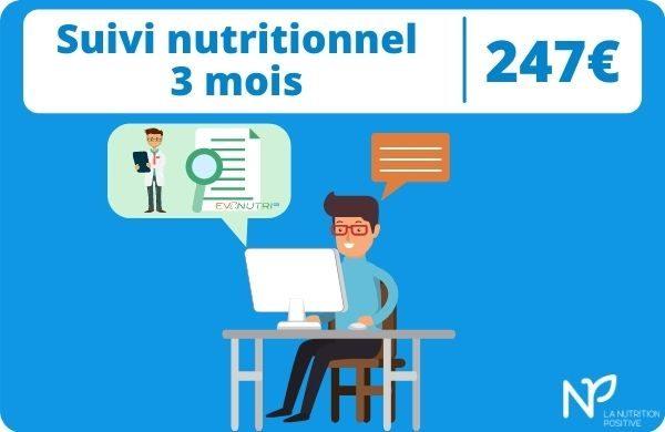Vignette consultation suivi nutritionnel 3 mois V2
