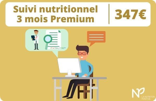 Vignette consultation suivi nutritionnel 3 mois premium V2